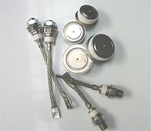 Example Diode